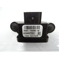 19 Ford F150 module, extended power control HU5T-14G490-AF