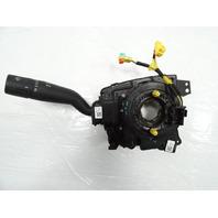 19 Ford F150 switch, steering column, turn signal, wiper flt3-13k359-adw flt3-13k359-adw