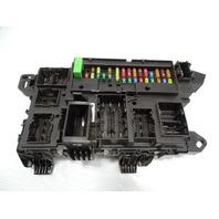 19 Ford F150 fuse box, BCM LAR kit assembly ju5t-15604