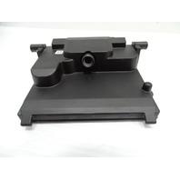 19 Ford F150 camera, lane assist, front kl3t-19h406-cd
