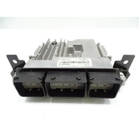 19 Ford F150 module, engine ignition ECU jl3a-12a650-ala