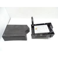19 Ford F150 module, power inverter jl3t-19g317-ad