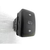 19 Ford F150 switch, pedal adjust fl3t-14b494-bb3ja6