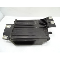 19 Ford F150 fuel vapor, canister jl34-9e603-ab