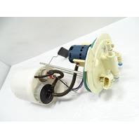 19 Ford F150 fuel pump, assembly  jl34-9h307-pd