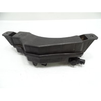 19 Ford F150 brake system vacuum reservoir tank al34-19a566-ab