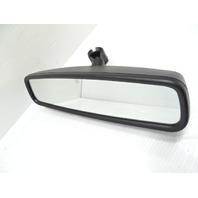 19 Ford F150 mirror, interior, rear view FUA17E678VA