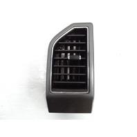 19 Ford F150 ac vent, dash right front FL3B-19893