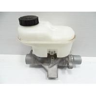 19 Ford F150 brake fluid reservoir tank