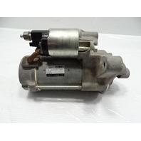 19 Ford F150 starter motor fl3t-11000-ae