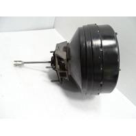 19 Ford F150 brake booster master cylinder jl34-2005-hb