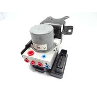 19 Ford F150 abs unit pump kl34-2b373-ad