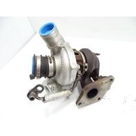 19 Ford F150 turbocharger, right jt4e6k682ac