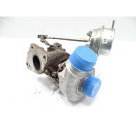 19 Ford F150 turbocharger, left jt4e6c879ab
