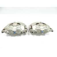 19 Ford F150  brake calipers, front