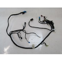 Mercedes W463 G550 G63 wiring harness, door, right front 4638201231