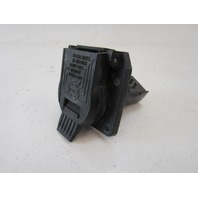 Mercedes W463 G550 G63 connector plug, for trailer hitch Pollak