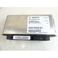 Mercedes W463 G550 G55 module, transfer case 4639010700