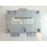 Mercedes W463 G550 G55 module, media interface 2049005704