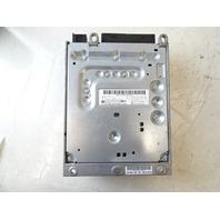 Mercedes W463 G550 G55 amplifier, harman becker 1699007200