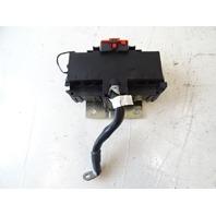 Mercedes W463 G550 G55 fuse box 2035450401