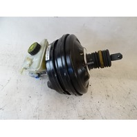 Mercedes W463 G550 G55 brake booster and master cylinder  0054307930