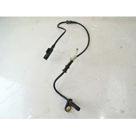 Mercedes W219 CLS63 CLS550 sensor, abs speed, front 2115402317 OEM
