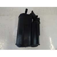 Mercedes W219 CLS63 CLS550 canister, fuel charcoal vapor 2114700659