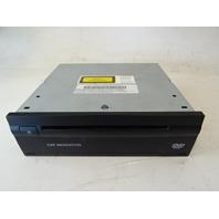 Mercedes W219 CLS63 CLS550 navigation DVD drive player 2118705226