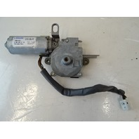 Mercedes W219 CLS63 CLS550 sunroof motor 2038203142