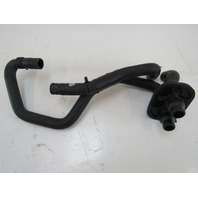15-17 Porsche Macan coolant hose 95b819314a