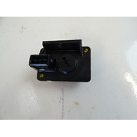 Mercedes W126 560SEL 420SEL sensor, altitude pressure 0065425017