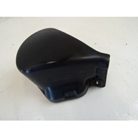Mercedes W126 560SEL 420SEL cap, ignition coil 0001582285