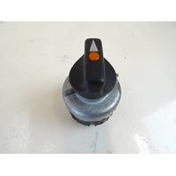 Mercedes W126 560SEL 420SEL switch, headlight 0005456104