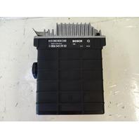 Mercedes W126 420SEL module, engine ecu 0280800248 0065455932