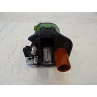 Mercedes W126 560SEL 420SEL ignition coil 0001585603 0221501374