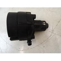 Mercedes W212 E63 E550 air pump, smog 0001405985