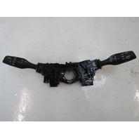 Lexus RX450hL RX350 L switch, headlamp wiper 84140-0E170 84652-48260 turn signal