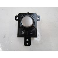 Lexus RX450hL RX450h L switch, traction control 84970-48040