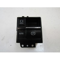 Lexus RX450hL RX350 L switch, parking brake 84390-48010