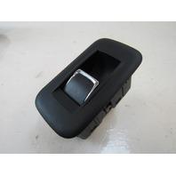 Lexus RX450hL RX350 L switch, window, rear door 84810-0E100