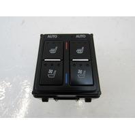 Lexus RX450hL RX350 L switch, heated seats, front 84752-48010