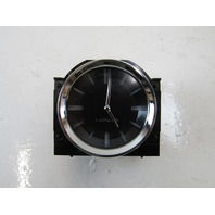 Lexus RX450hL RX350 L clock 83910-48101