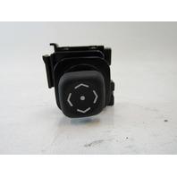 Lexus RX450hL RX350 L switch, steering column tilt 89235-33010