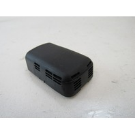 Lexus RX450hL RX450h L sensor, rain 89941-47010