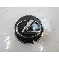 Lexus RX450hL RX350 L wheel center cap 42603-50380