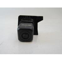 Lexus RX450hL RX450h L camera, rear 867B0-0E061