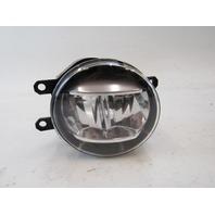 Lexus RX450hL RX350 L lamp, foglight, right 81210-48051