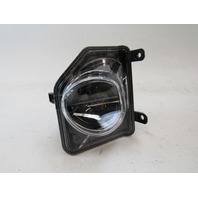 Lexus RX450hL RX350 L lamp, cornering light, right 81360-48130