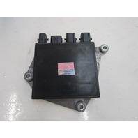 Lexus RX450hL RX450h L module, driver injector 89871-30040